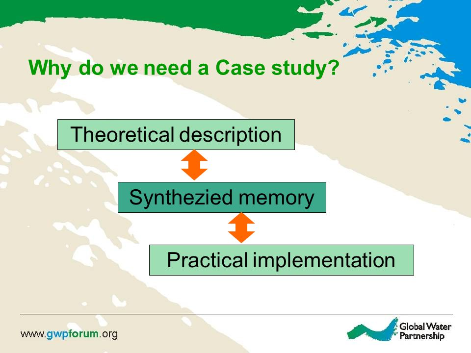 Why do we need a Case study Theoretical description Synthezied memory Practical implementation