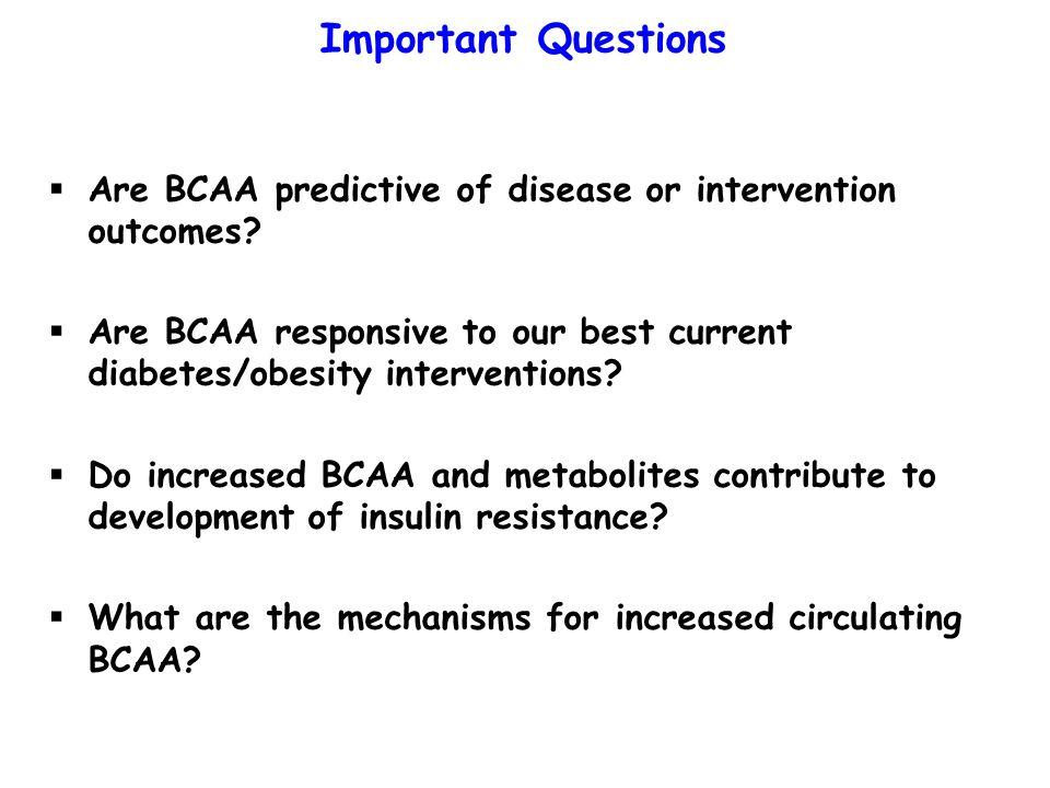 BCAA Restriction enhances insulin sensitivity: Isoglycemic Hyperinsulinemic Clamp *p = 0.03