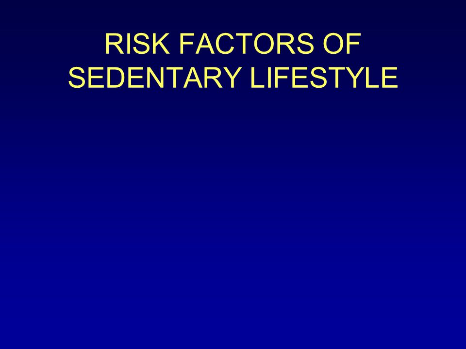 TYPES OF ACTIVITIES FOR CARDIOVASCULAR TRAINING AND STRENGTH TRAINING