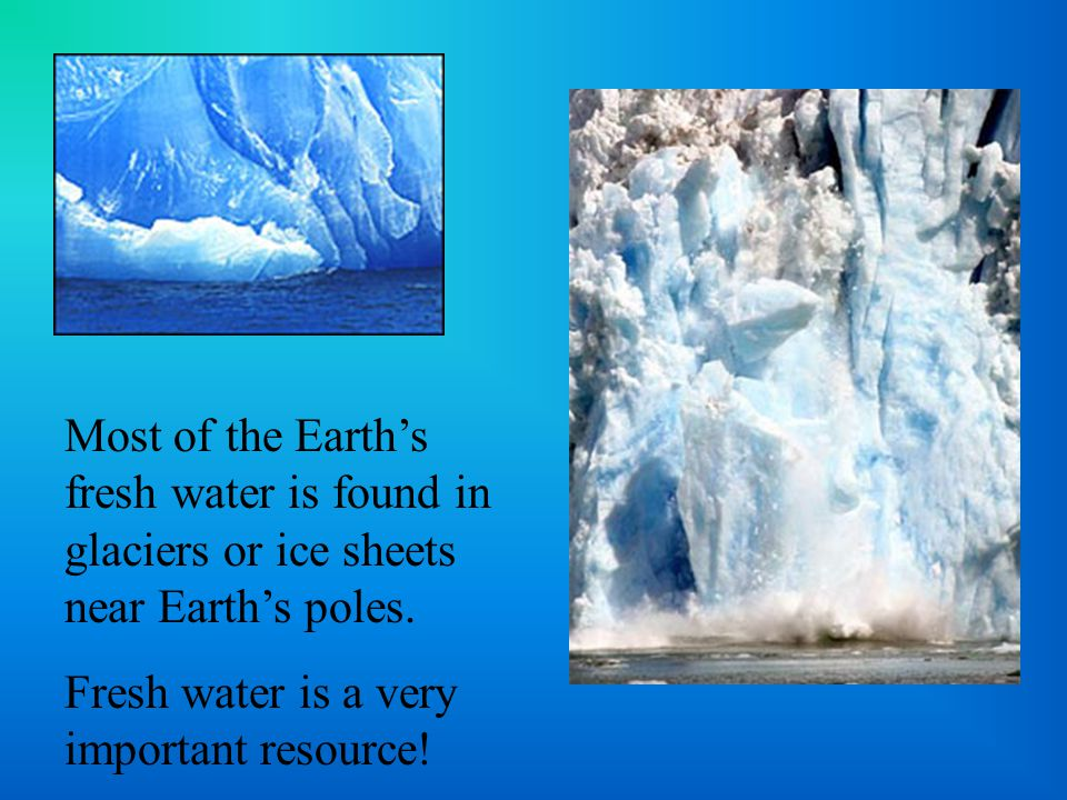 Earth's Solid Surface CRUST – Earth's rocky outer layer.