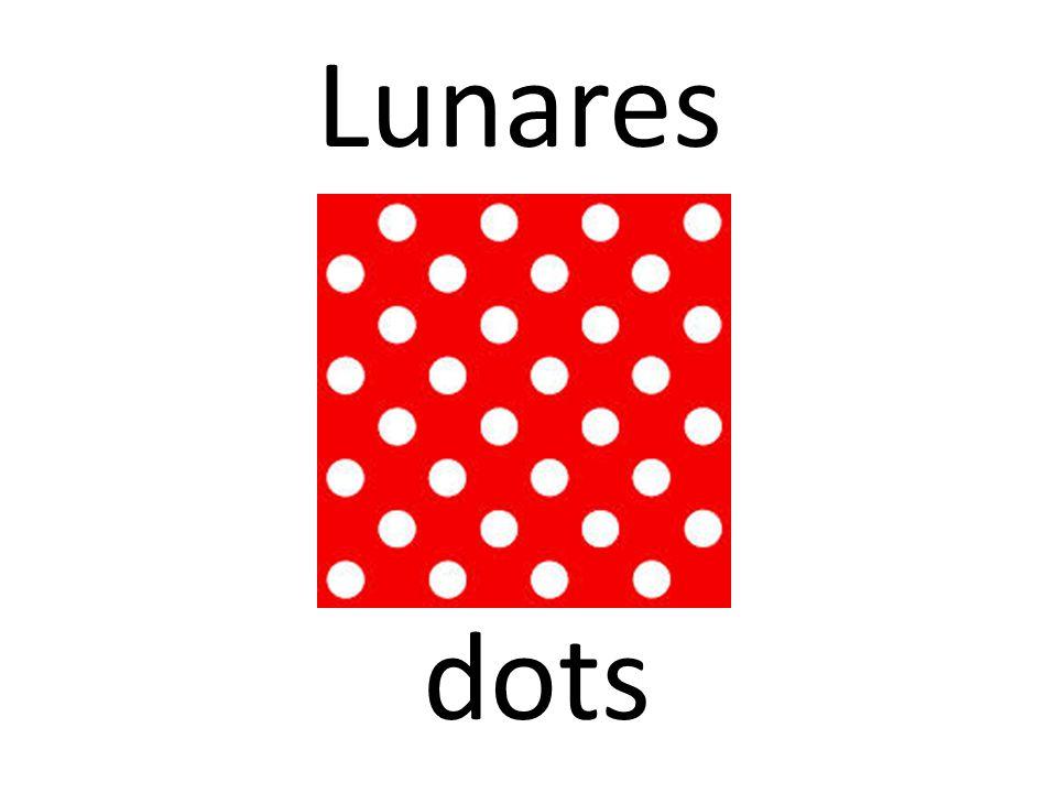 Lunares dots