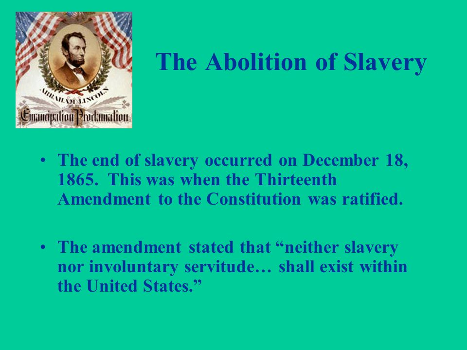 Slaves often used biblical stories and songs as escape messages.