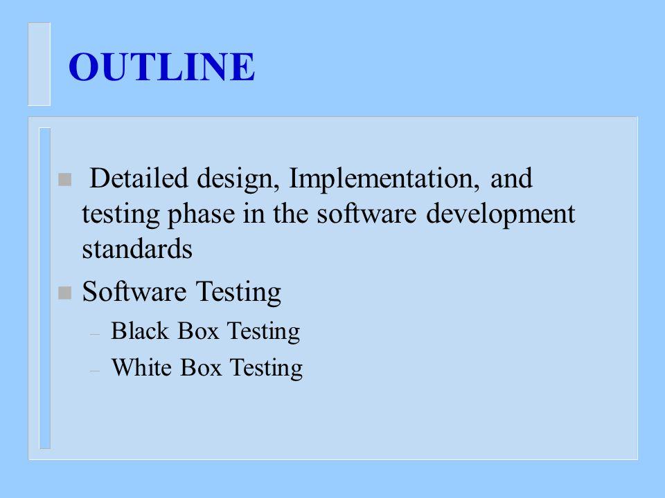 Software Testing c1 e10 c2 e100 e200 c3e20 c4 e300 c5e30 c6 e400 e40 c7 Develop a Cause effect graph