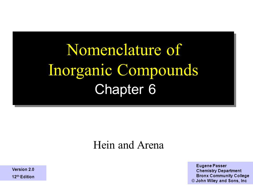 102 HCl hydrogen chloride Pure Compound