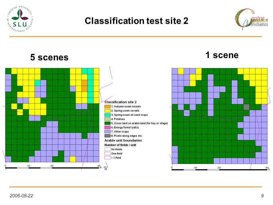 2006-08-2220 Entropy, five scenes, test site 2