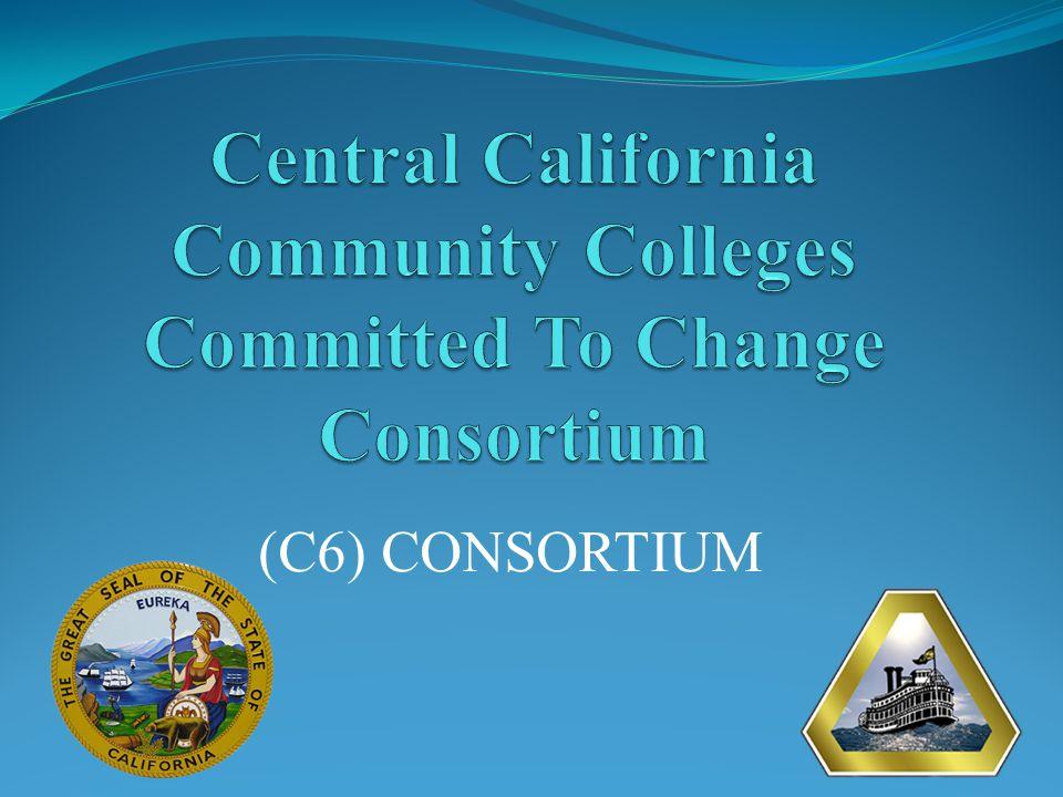 (C6) CONSORTIUM
