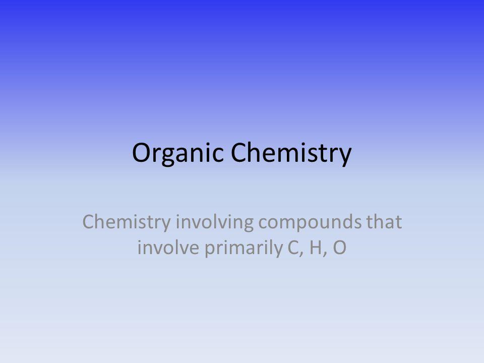 Formulas or Formulae Molecular Empirical Structural – Condensed Struc. Form. R (CH 2 ) x