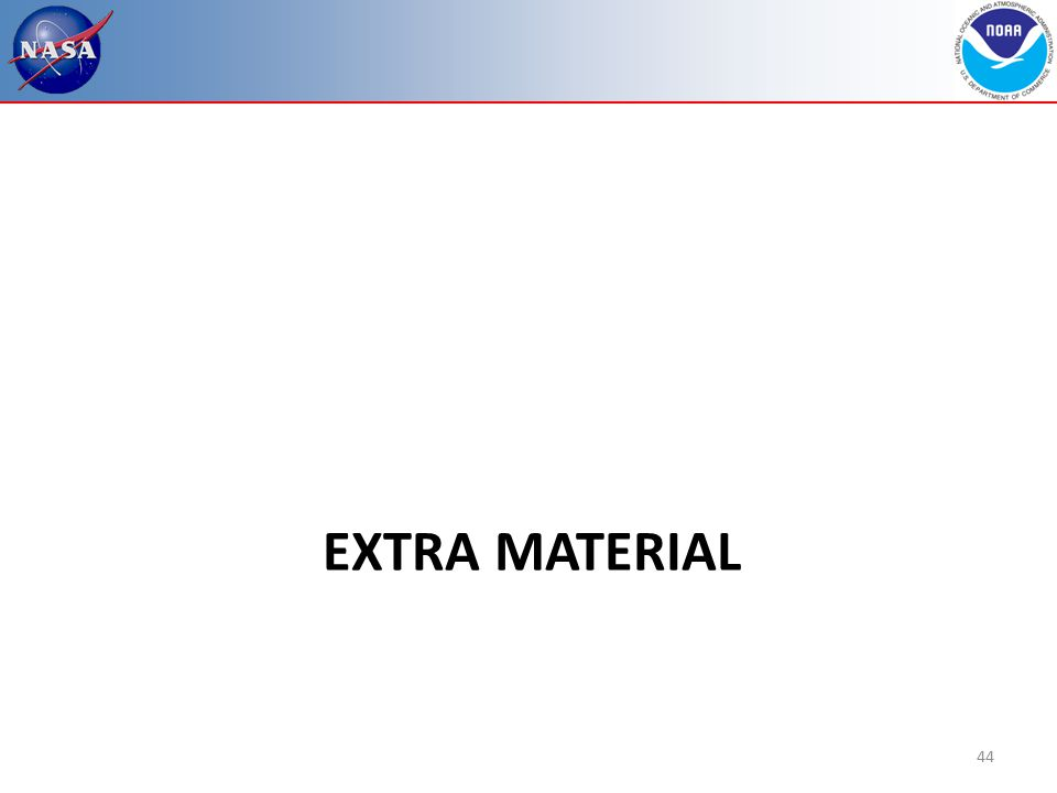 EXTRA MATERIAL 44