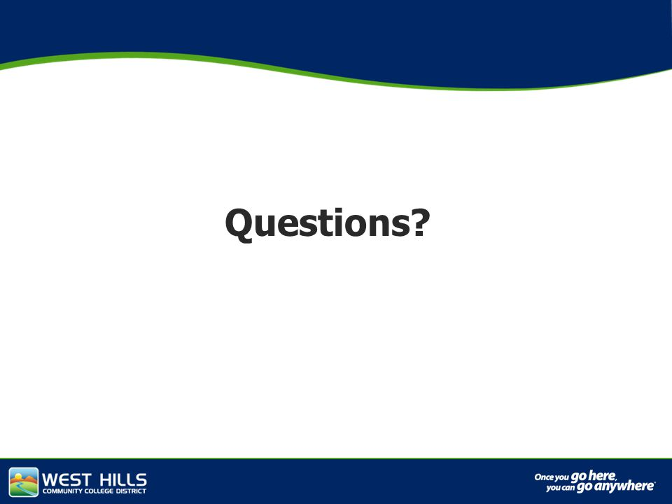 Capital Investments Questions