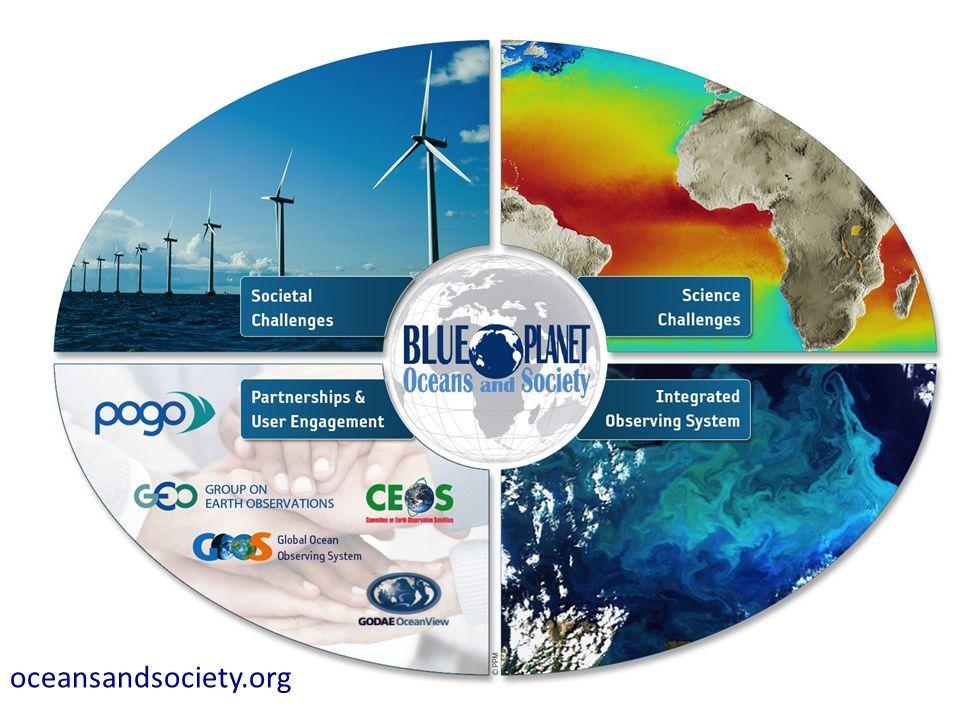 oceansandsociety.org