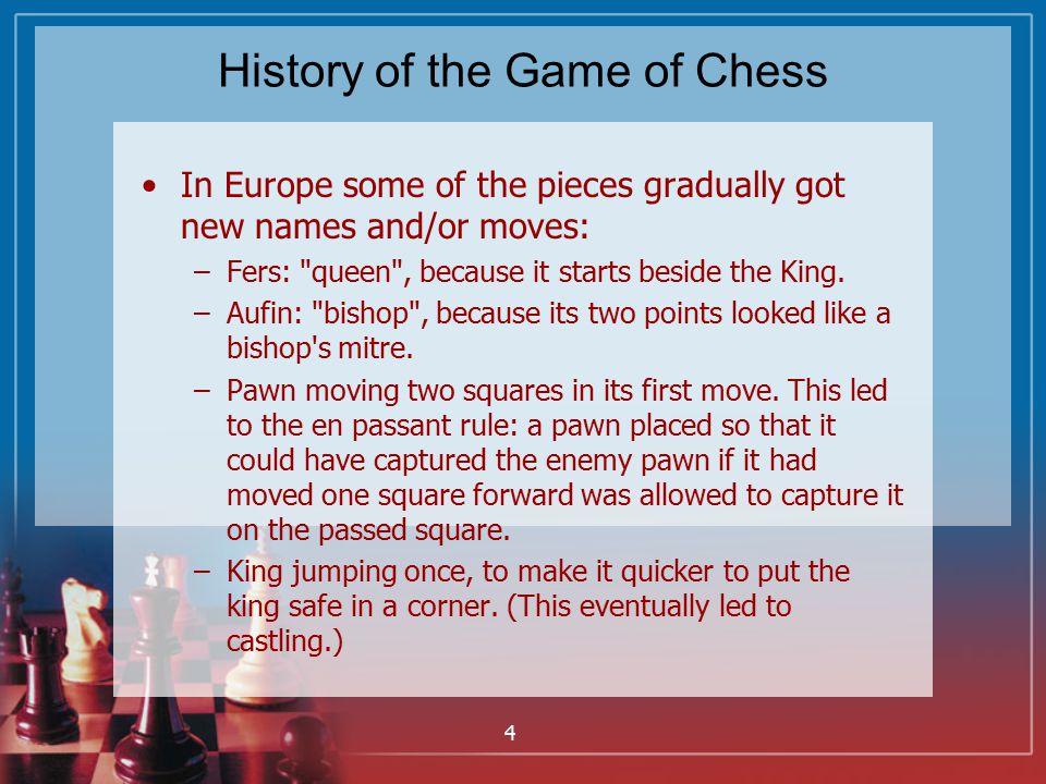Demonstrate how to Force Checkmate 1.Rh4 Kf5 2.Ra5+ Kg6 3.Rb4 Kf6 4.Rb6+ Ke7 5.Ra7 Kd8 6.Rb8++ 75
