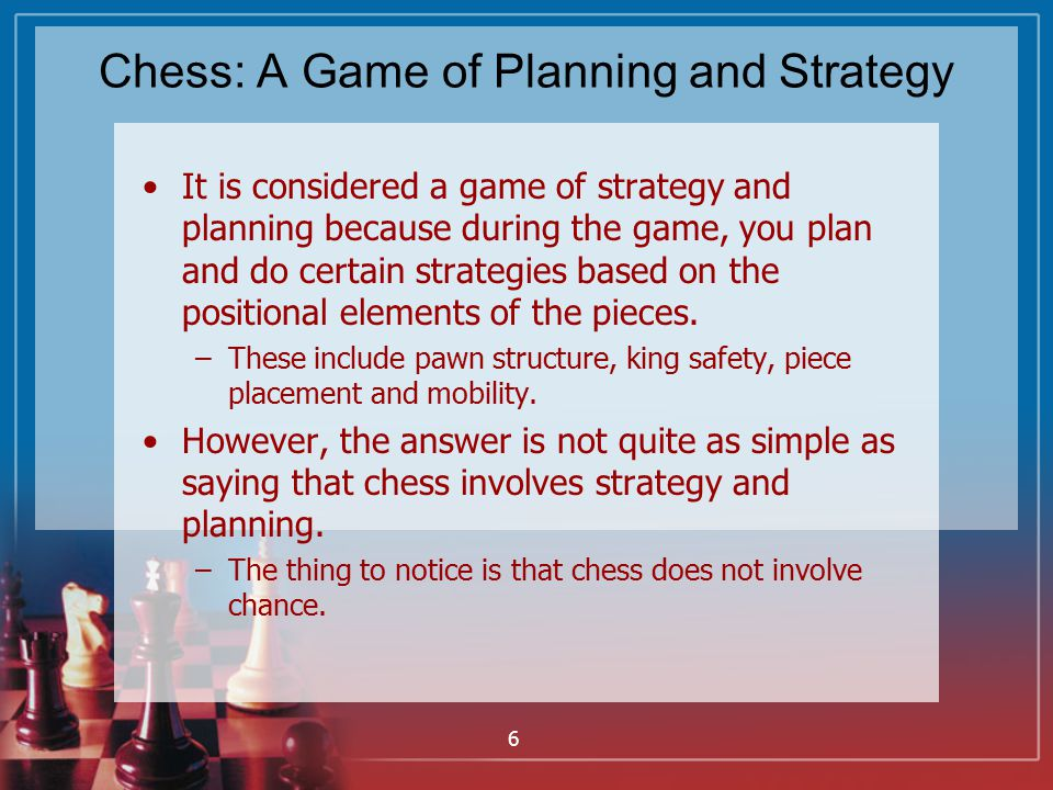 Chess Tactics Fork is a tactic that uses a single piece to attack multiple pieces at the same time.