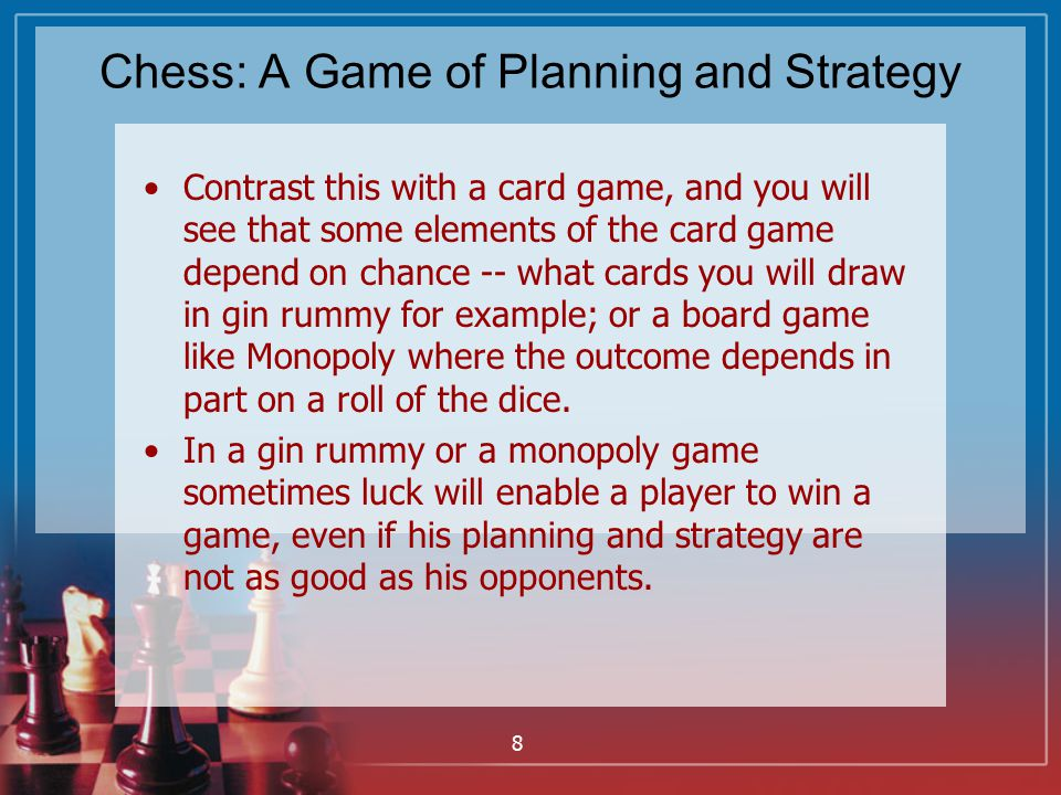 Chess Tactics Overloading is a chess tactic in which a defensive piece is given an additional defensive assignment which it cannot complete without abandoning its original defensive assignment.