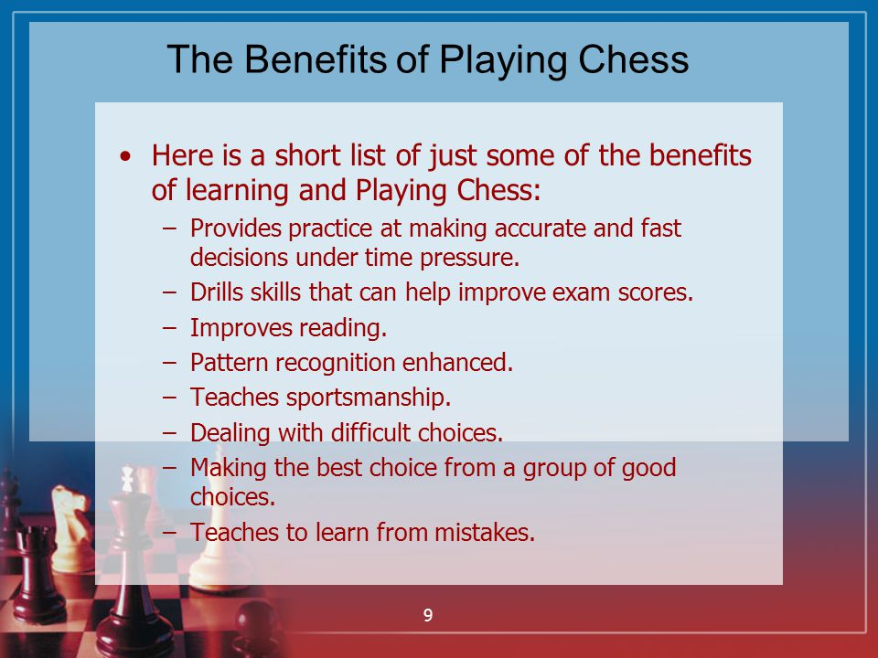 Chess Tactics Overprotection in chess is the strategy of protecting a pawn or specific square of the chessboard more than is immediately necessary.
