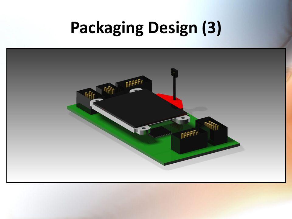 Packaging Design (3)