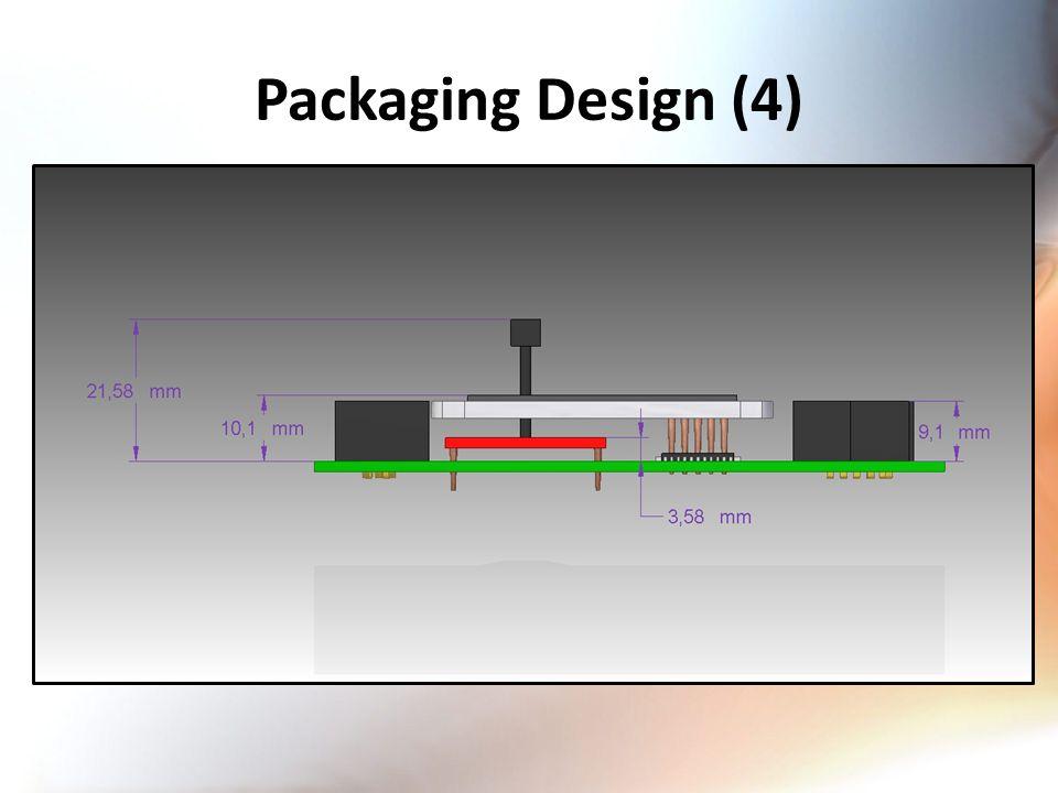 Packaging Design (4)