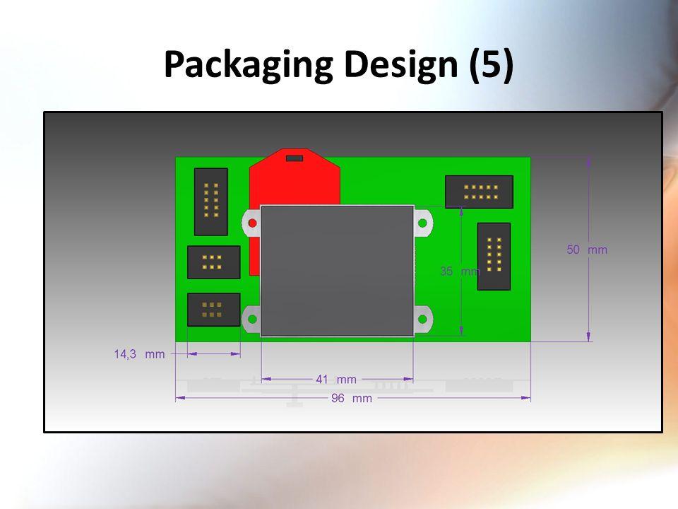 Packaging Design (5)