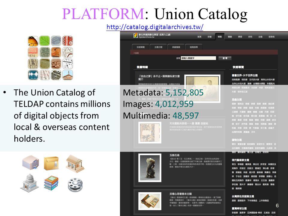 Source: http://catalog.digitalarchives.tw/item/00/11/b1/df.htmlhttp://catalog.digitalarchives.tw/item/00/11/b1/df.html