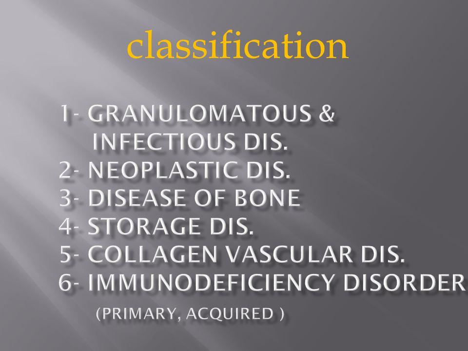 Relapsing polychondritis  Episodic & progressive autoimmune inflammatory dis, F>M, auricles & nasal septom are most common & first sites.
