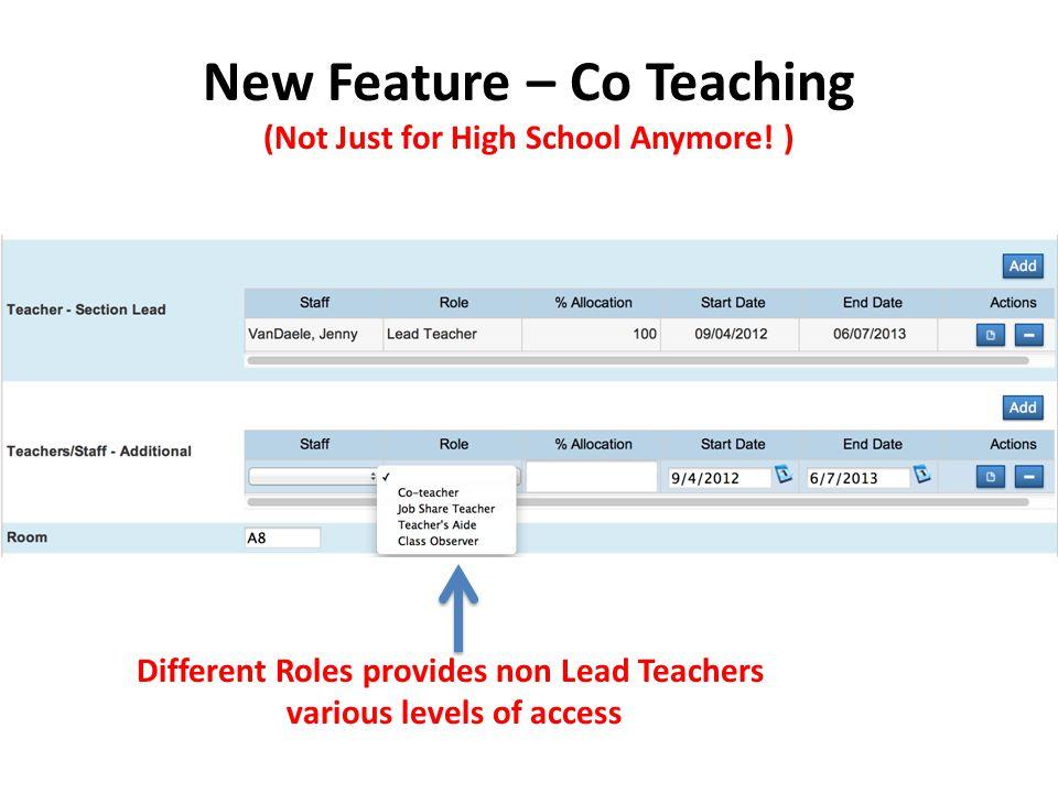 Bob Cornacchioli DERO Technical Services bcornacchioli@gmail.com http://www.derotechnical.com Q & A but there is more….