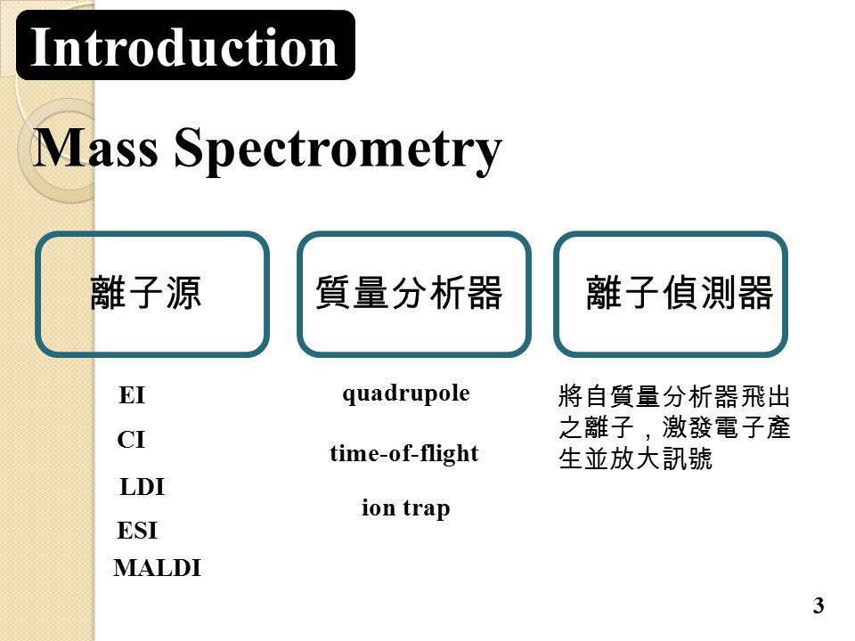 CHEMISTRY ( THE CHINESE CHEM.SOC., TAIPEI ) September.