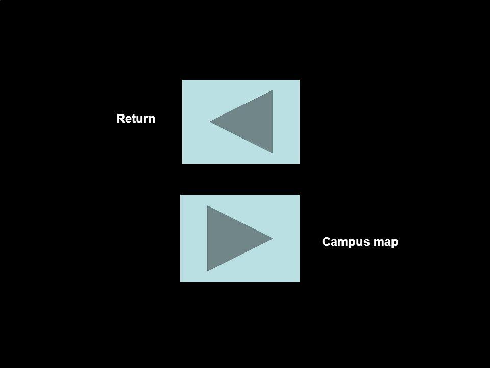 Campus map Return