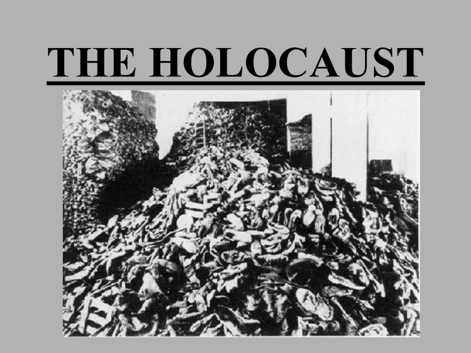 Heydrich and Final Solution Europe would be combed of Jews from East to West Madagascar Plan ordered Einsatzs to round up and kill Jews in occupied countries leader of RSHA