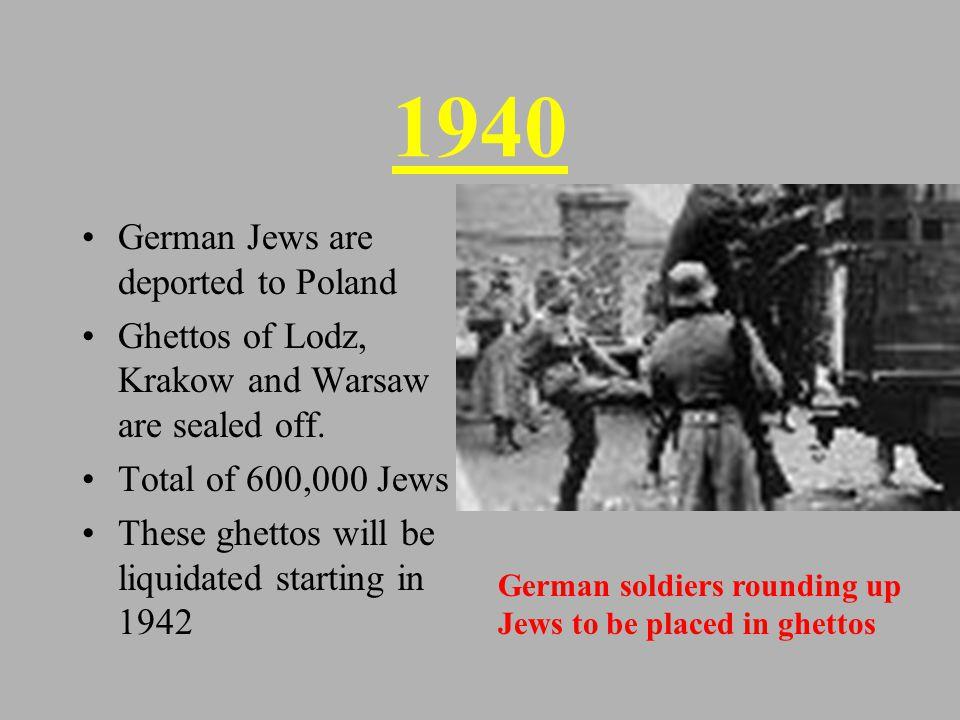 POLAND 1939 Sept.