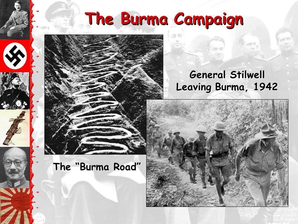 Bataan: British Soldiers A Liberated British POW