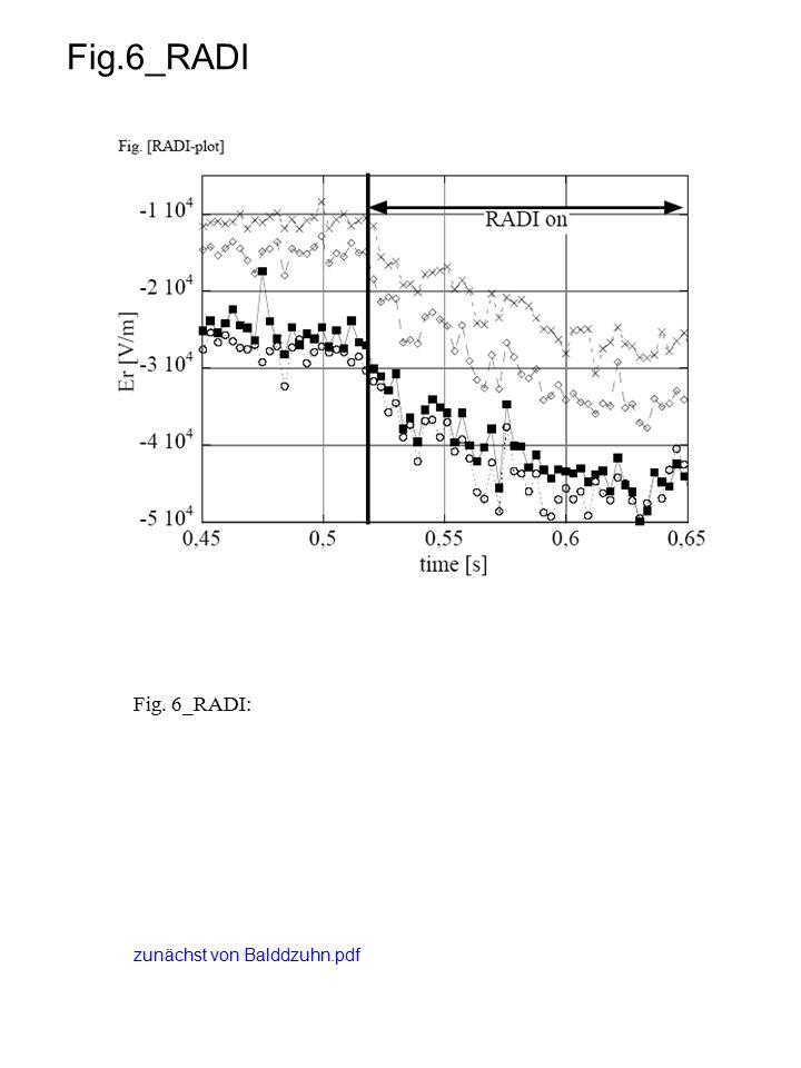 Fig.6_RADI Fig. 6_RADI: zunächst von Balddzuhn.pdf