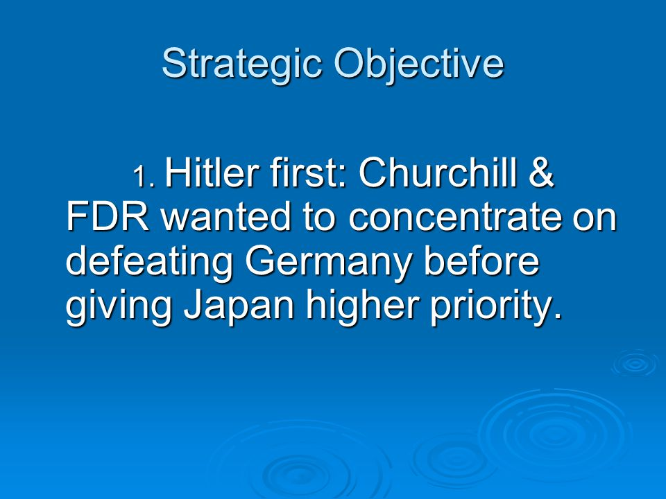 Axis Powers & Leaders  Axis Powers - Germany, Italy, Japan.