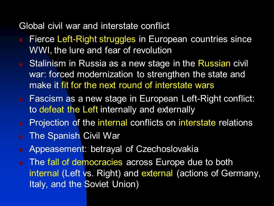 Soviet losses in World War II Over 27 mln.