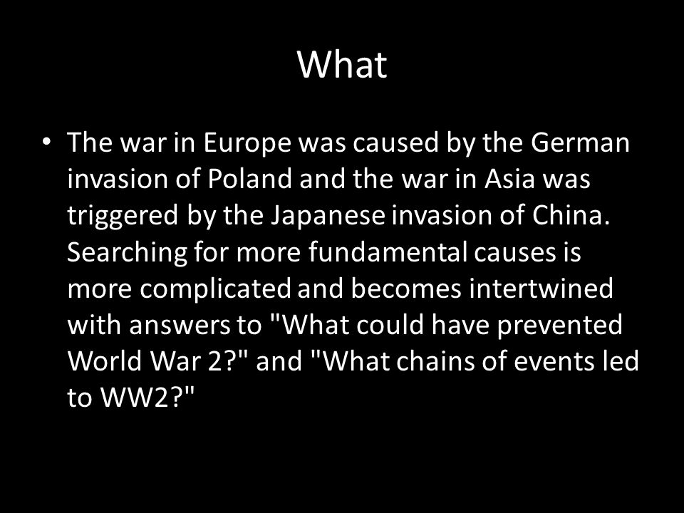 People who impacted the war Stalin Hitler Hida ka Tojo Mussolini Winsto n Churchi ll Franklin d Roosevel t