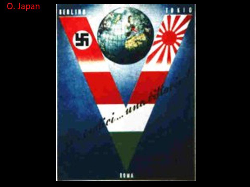 O. Japan