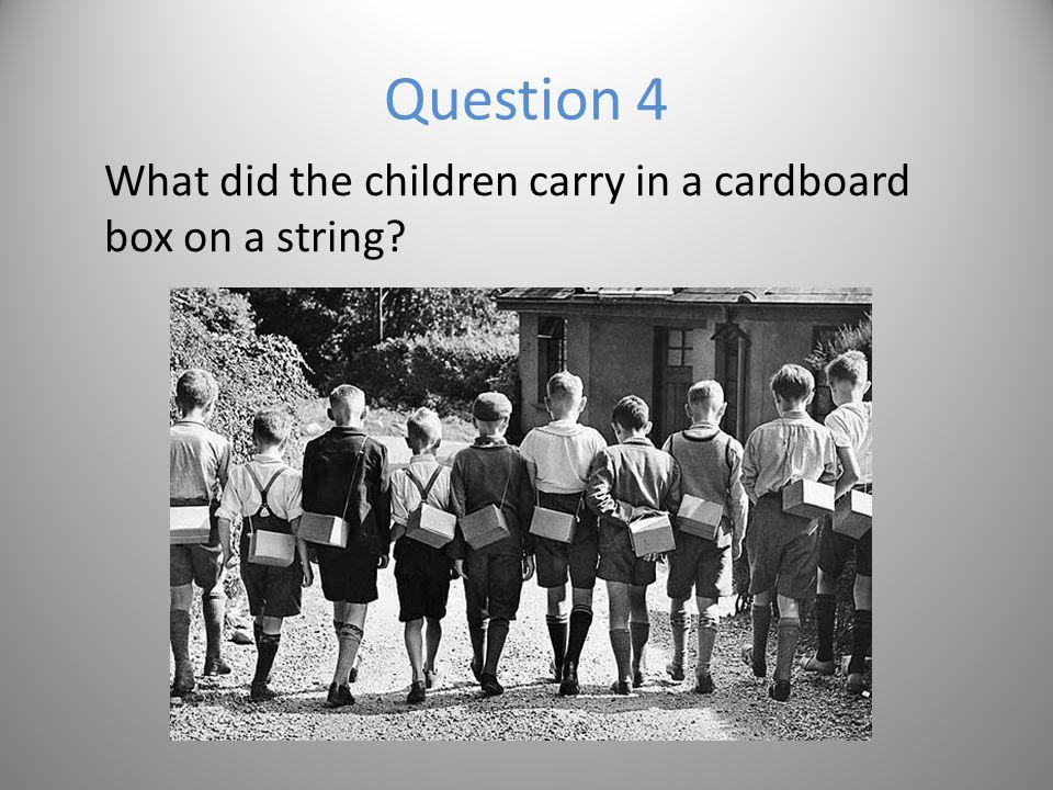 Answer a) 250,000 X b) 800,000  c) 3 million X
