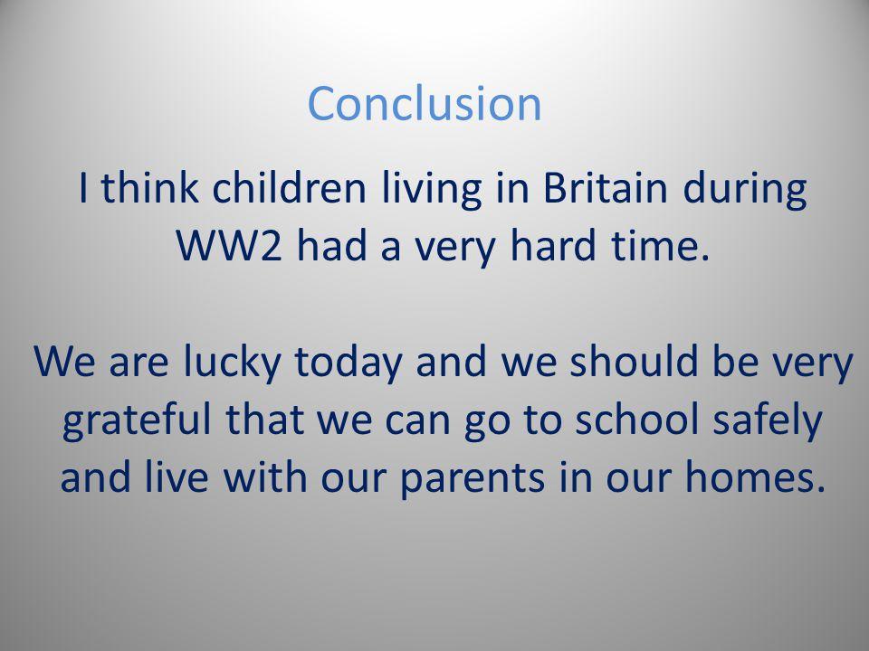 Answer a)600 X b)6,000  c)60,000 X One in ten people who died in the bombings were children