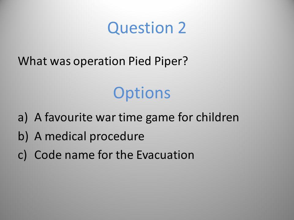 Answer A)12 X B)14  C)16 X