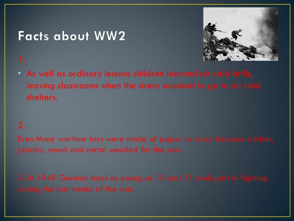 Civil War: http://www2.lhric.org/pocantico/civilwar/cwar.htmhttp://www2.lhric.org/pocantico/civilwar/cwar.htm WW1: http://www.kidzworld.com/article/5701-overview-of-world-war-ihttp://www.kidzworld.com/article/5701-overview-of-world-war-i WW2: http://www.bbc.co.uk/schools/primaryhistory/world_war2/http://www.bbc.co.uk/schools/primaryhistory/world_war2/ Vietnam: http://www.kidskonnect.com/subjectindex/16-educational/history/283-viet-nam- war.htmlhttp://www.kidskonnect.com/subjectindex/16-educational/history/283-viet-nam- war.html Iraq War: http://www.factmonster.com/ipka/A0920668.htmlhttp://www.factmonster.com/ipka/A0920668.html http://kids.britannica.com/elementary/article-571634/Iraq-War American Revolutionary War: http://www.ducksters.com/history/american_revolution.phphttp://www.ducksters.com/history/american_revolution.php http://mrnussbaum.com/amflash/ Gulf War: http://www.factmonster.com/ipka/A0769993.htmlhttp://www.factmonster.com/ipka/A0769993.html http://www.socialstudiesforkids.com/subjects/gulfwar.htm War in Afghanistan: http://www.bbc.co.uk/newsround/15214375http://www.bbc.co.uk/newsround/15214375