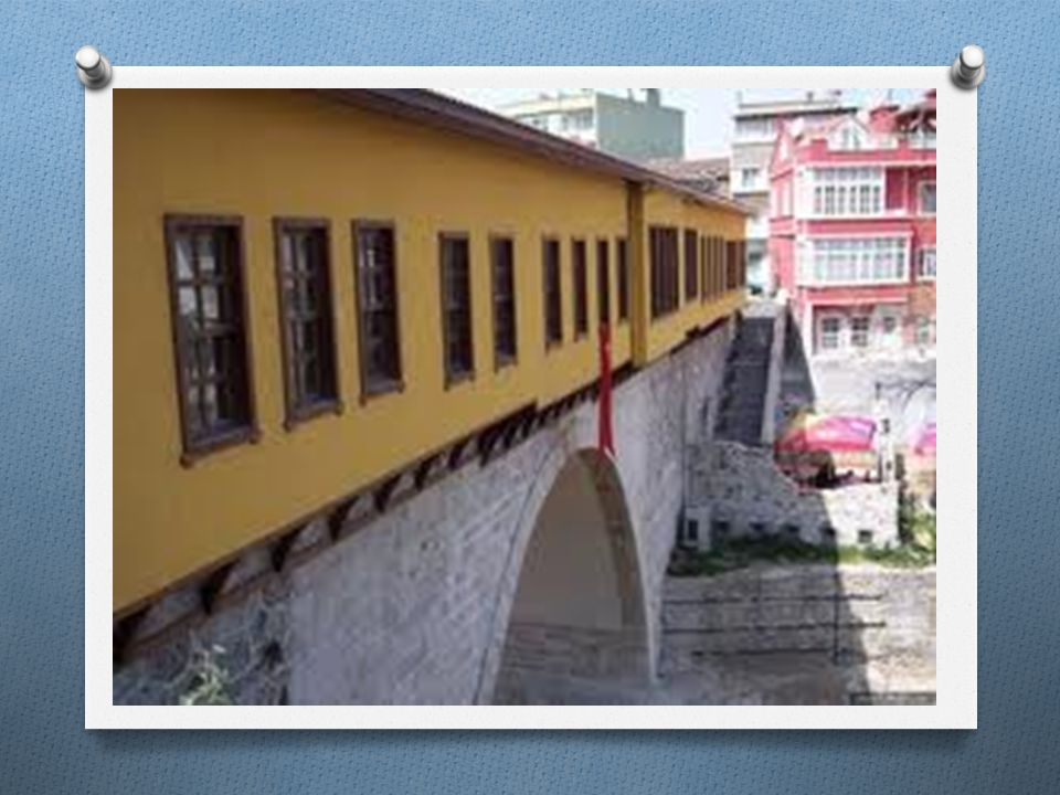 Bursa Kalesi Sur ve Kapıları (Bursa Castle Wall and Gates) Bursa castle and walls are built by the Bithtnian, who are the first founder of Bursa, on the natural rock cliffs where there is Tophane and Hisar areas are exist.