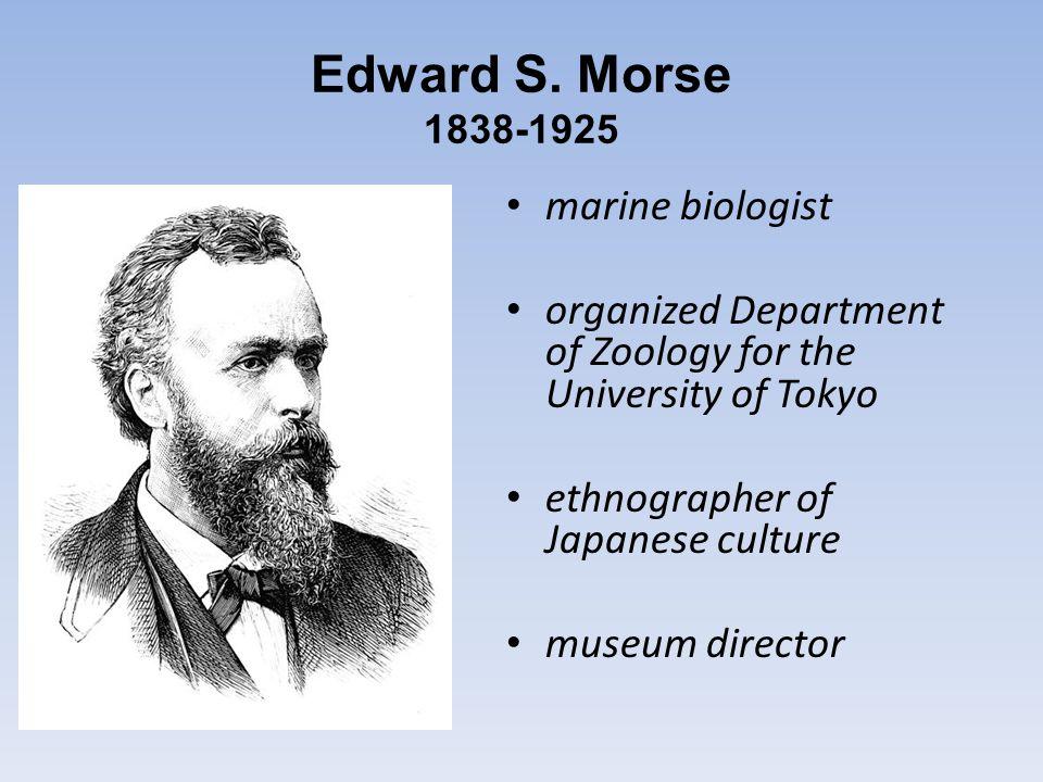 Edward S.