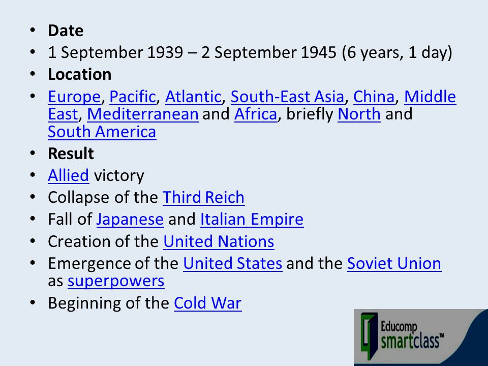 Throughout this period, the neutral United States took measures to assist China and the Western Allies.