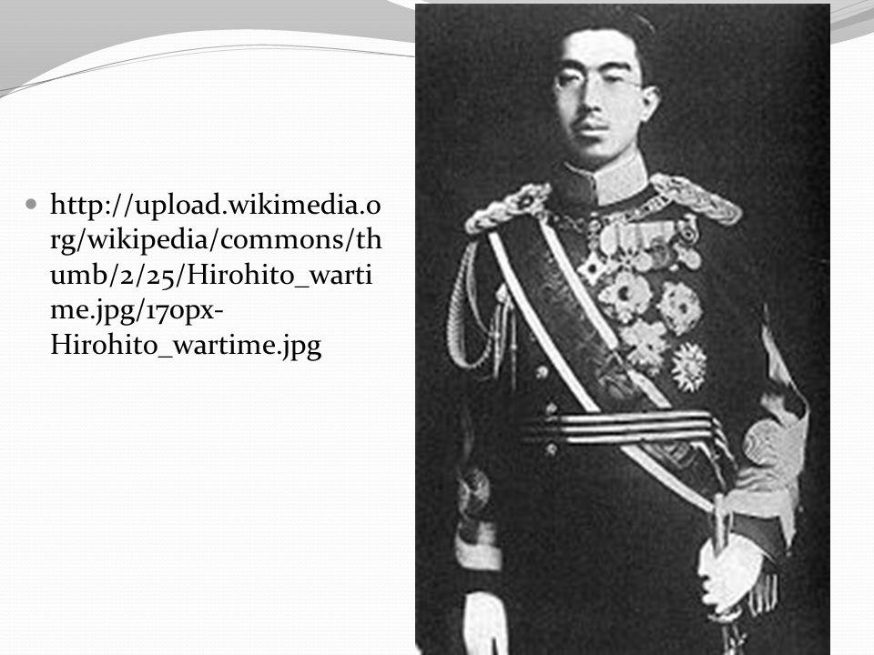 http://upload.wikimedia.o rg/wikipedia/commons/th umb/2/25/Hirohito_warti me.jpg/170px- Hirohito_wartime.jpg