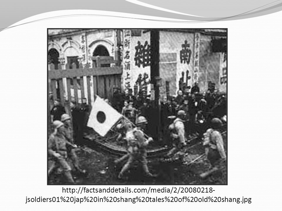 http://factsanddetails.com/media/2/20080218- jsoldiers01%20jap%20in%20shang%20tales%20of%20old%20shang.jpg