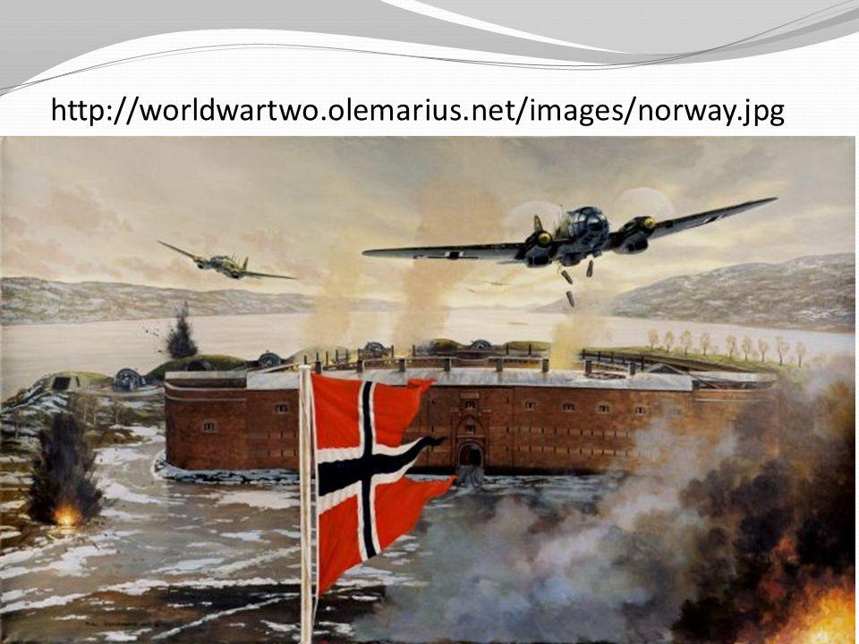 http://worldwartwo.olemarius.net/images/norway.jpg