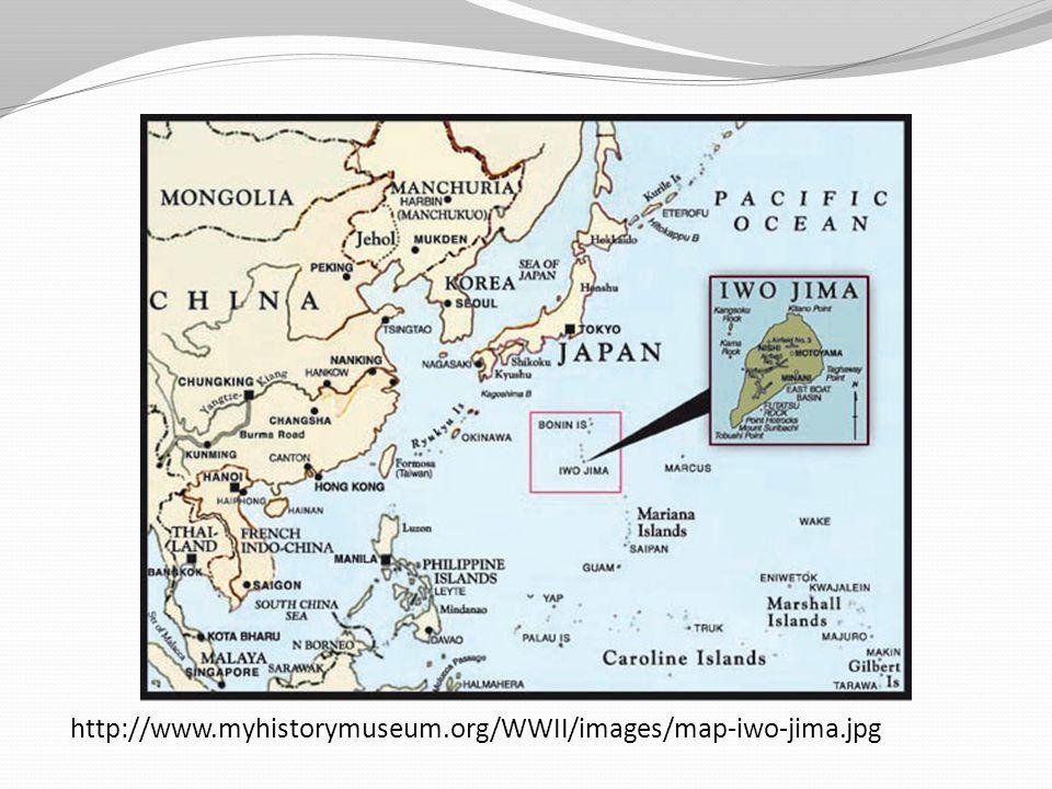 http://www.myhistorymuseum.org/WWII/images/map-iwo-jima.jpg