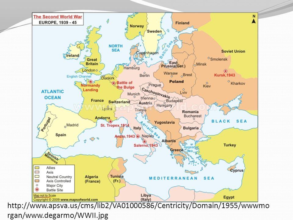 http://www.apsva.us/cms/lib2/VA01000586/Centricity/Domain/1955/wwwmo rgan/www.degarmo/WWII.jpg