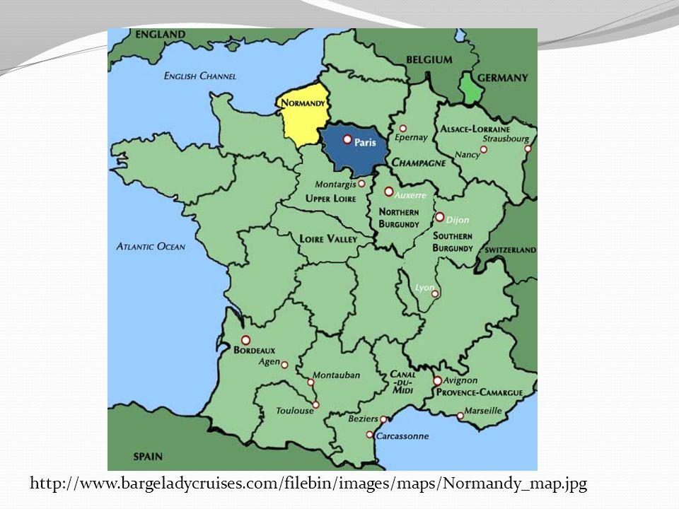 http://www.bargeladycruises.com/filebin/images/maps/Normandy_map.jpg