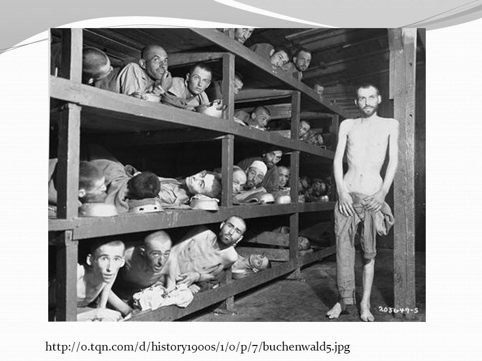 http://0.tqn.com/d/history1900s/1/0/p/7/buchenwald5.jpg