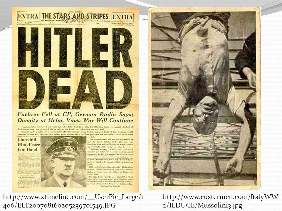 http://www.xtimeline.com/__UserPic_Large/1 406/ELT200708160205239701549.JPG http://www.custermen.com/ItalyWW 2/ILDUCE/Mussolini3.jpg