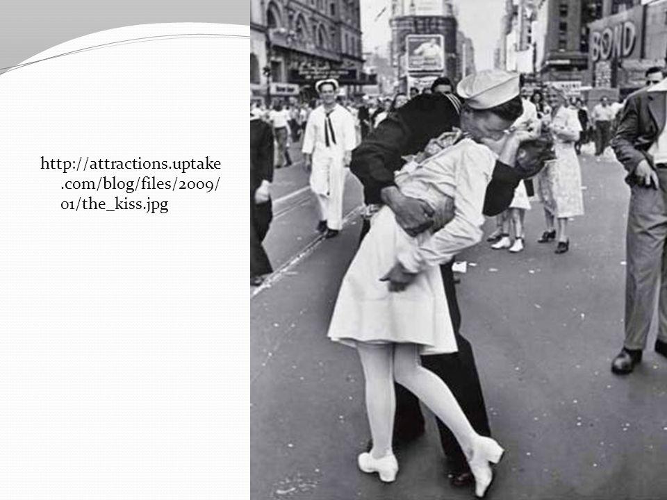http://attractions.uptake.com/blog/files/2009/ 01/the_kiss.jpg